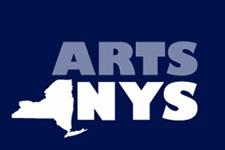 ARTS NYS Coalition