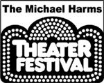 Harms Festival Logo (sm)