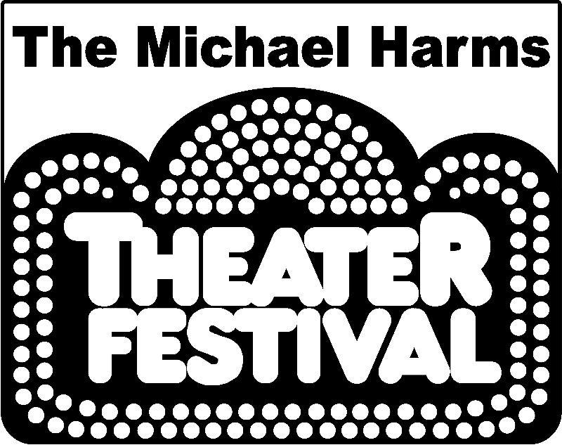 Harms Festival Logo