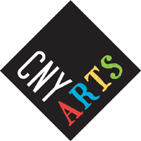 CNY Arts logo sm (color)