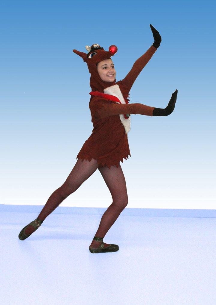 Liv Rudolph