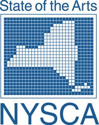 nysca logo white bkgd