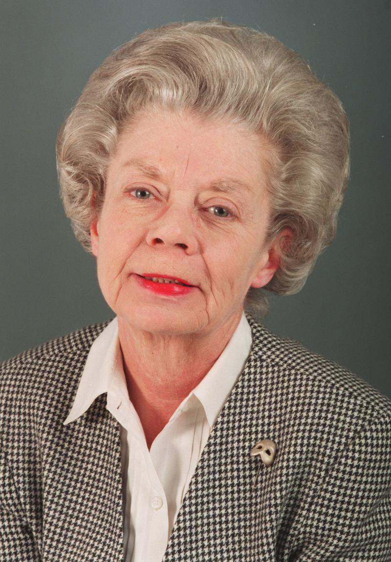 Joan E. Vadeboncoeur