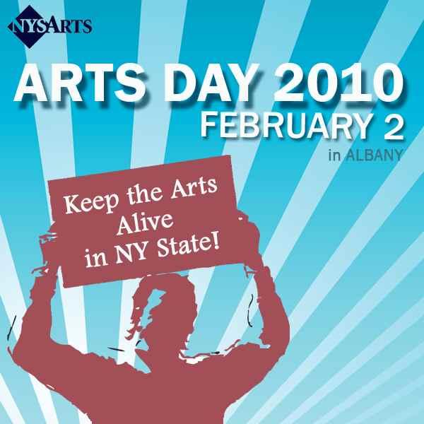 ArtsDay2010