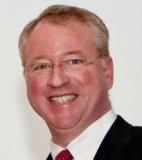 Dr. Joe Hughes