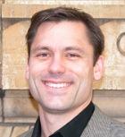 Dr. Steven Wrenn