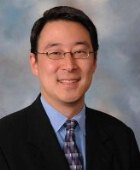 Dr. Youngmoo Kim