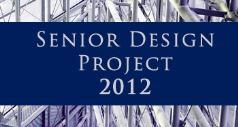 Senior Design 2012