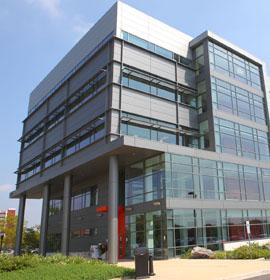 Plasma Institute