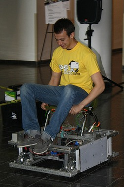 Philly Robotics