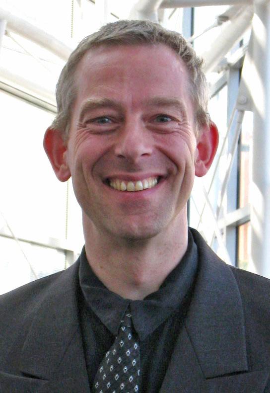 Werner Krandick
