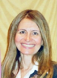 Marly Silverman, Founder, P.A.N.D.O.R.A.