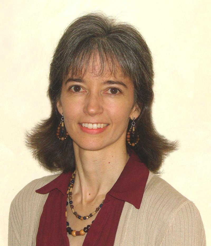 Tina photo 2
