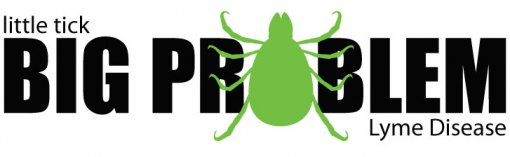Lyme green campaign