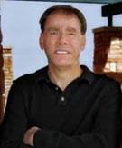 Mike Munoz