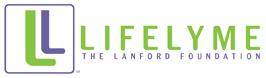 LIFELYME New Logo SMALL 3 2010