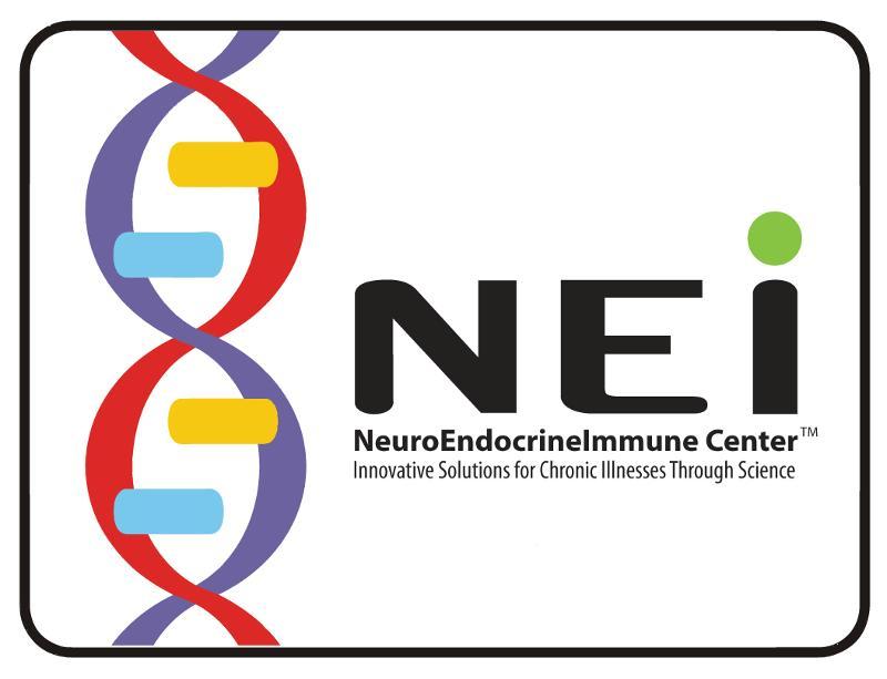 NEI Center LARGE Logo 3 2010