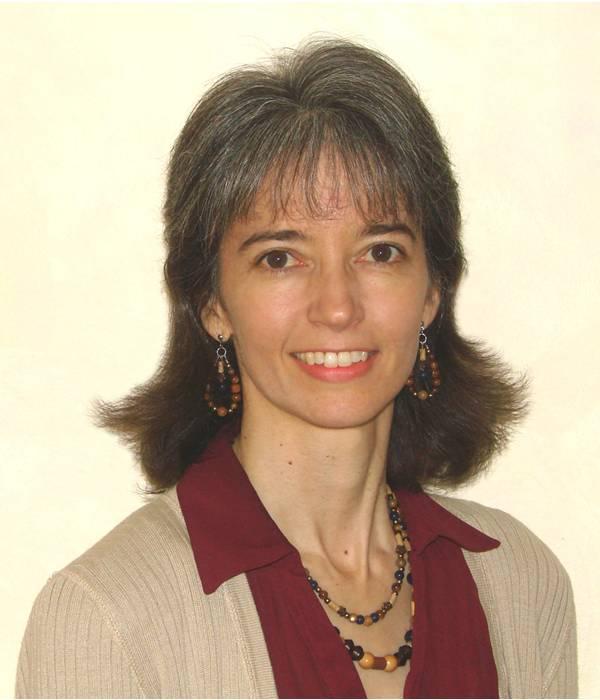 Tina Tidmore