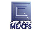 Coalition 4 MECFS