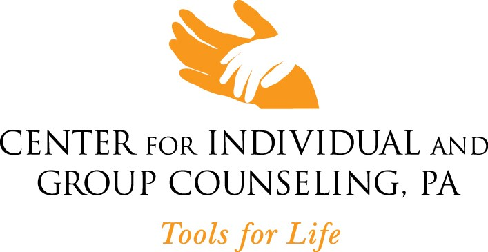 The Center for Individual and Group Counseling, PA