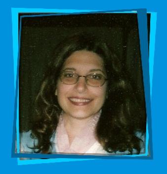 Marla Schwartz, Staff Writer, Volunteer