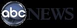 ABC News logo png