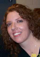Jessica Barto