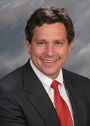 Senator Bateman 2