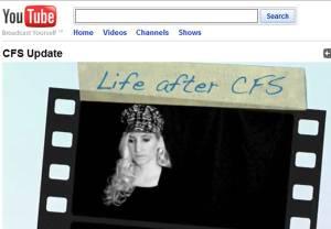 YouTube Leia Jobe