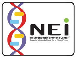 NEI Center SMALL Logo 3 2010