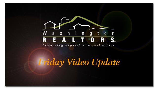 Video Frame Revised