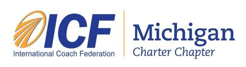 icf-mi logo