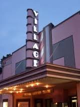 Peninsula Community Theatre