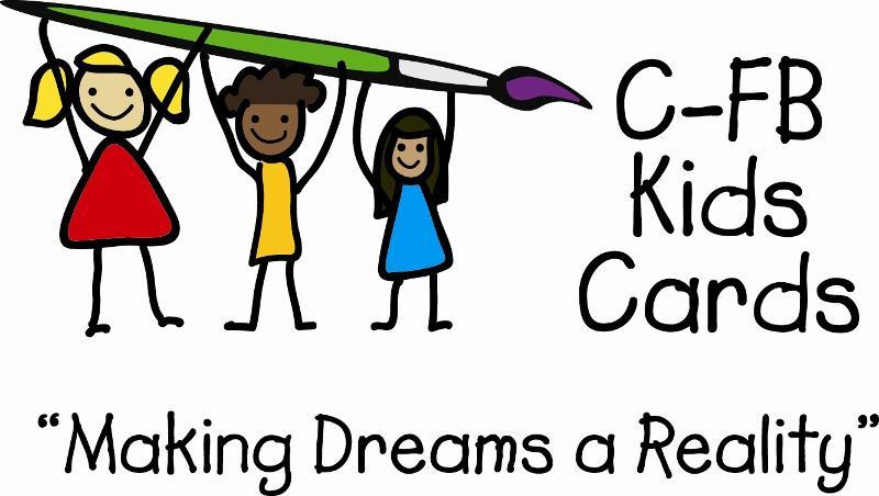 Kids Cards Logo