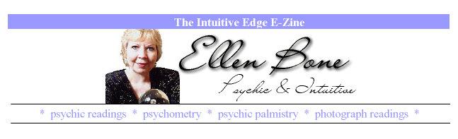 Ellen's logo - click here to visit my website.
