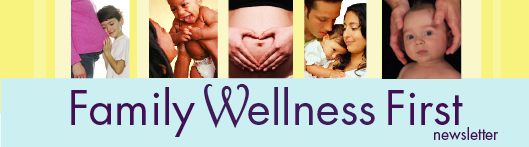 Family Wellness First