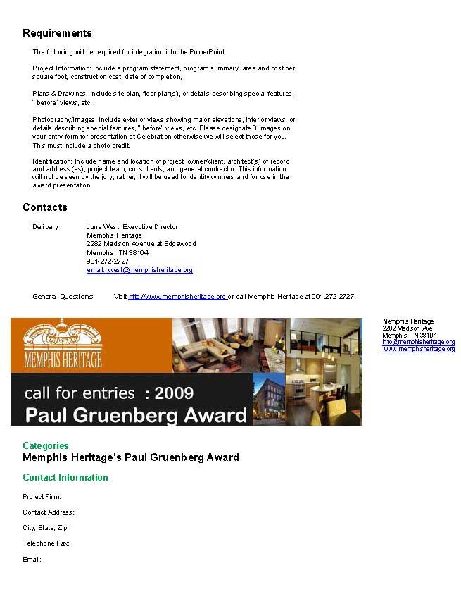 Gruenberg pg2