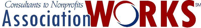 Association Works logo