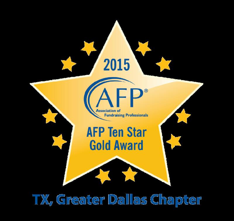 2015 Ten Star Gold logo