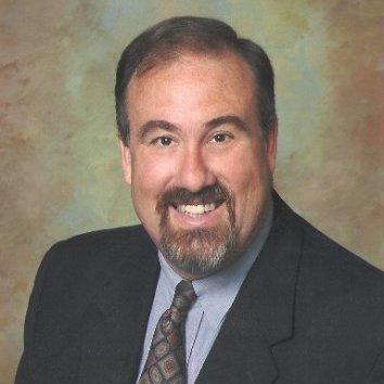Larry Hostetler