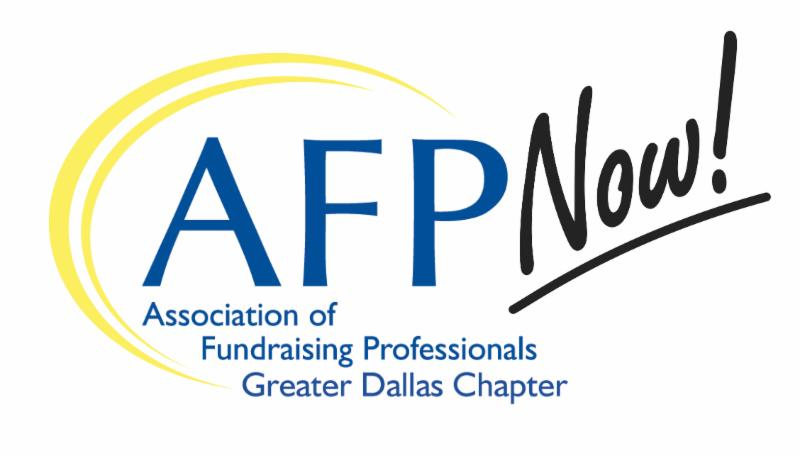 AFP Now logo