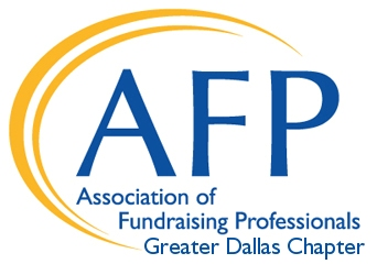 Greater Dallas Chapter logo