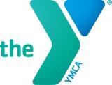 Y Logo Green