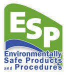 Environmentally Safe Products & Procedures
