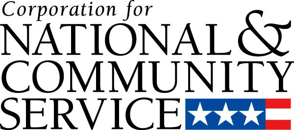cncs logo