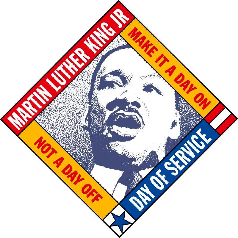 MLKD Logo