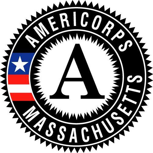 AC Mass Logo