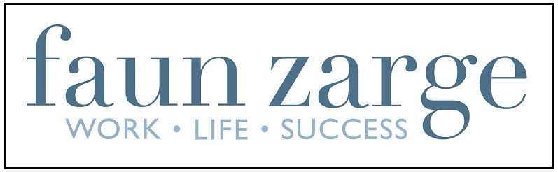 Faun Zarge Logo