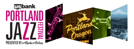PDXJazz2012/4PanelPhoto Header