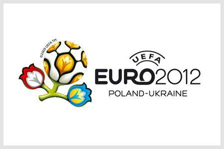 EURO 2012 logo 2